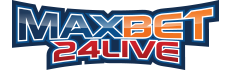Nova88 แทงบอล คาสิโน Maxbet ฝาก 30 วิ